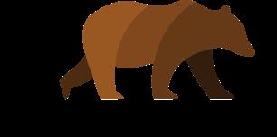 Bear River Family Dental
